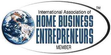 IAHBE home business association